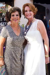 Lillian Bentley, Jill Wilkinson