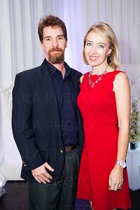 Greg & Beth Welmaker