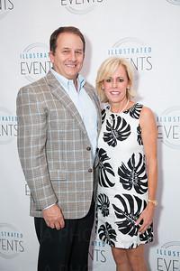 Dr. Jeff & Mimi Vaughan