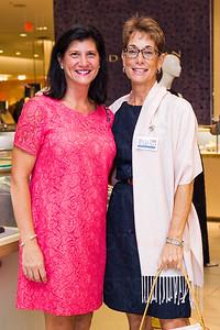 Sharon Stamp, Maria Marino
