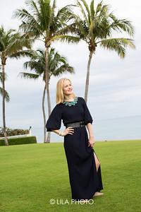 Kara Ross, Lauren Lieberman, LILA PHOTO, Palm Beach Illustrated