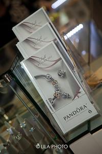 PandoraWG_016