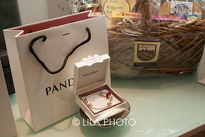 PandoraWG_037