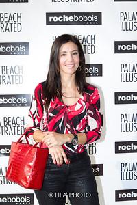 Tamara Roth