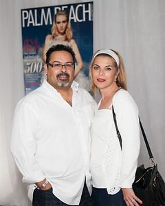 Denis & Peggy Rainho