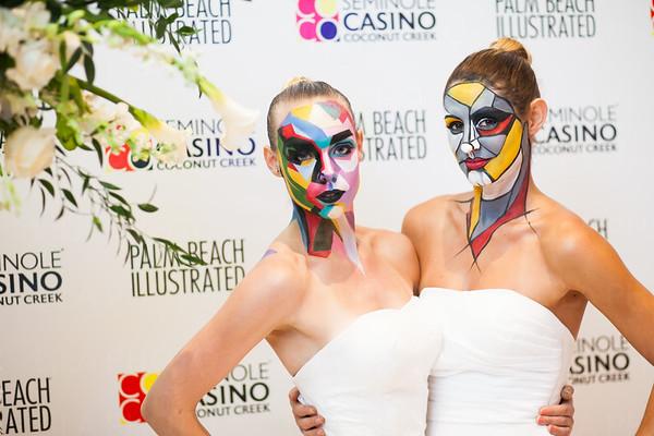 June Issue - Seminole Casino