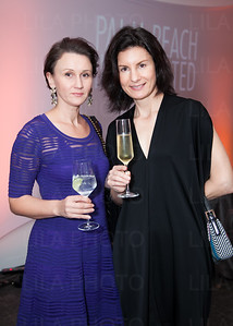Jurate Nume, Irina Rothenberg
