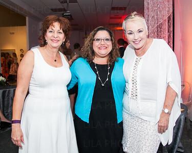 Sue Ellen Man, Jennifer Sardone - shiner, Terry Lee Kaly