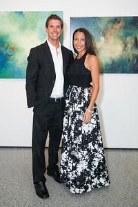 Michael & Jennifer Vancek