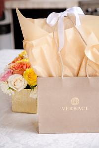 Versace_044