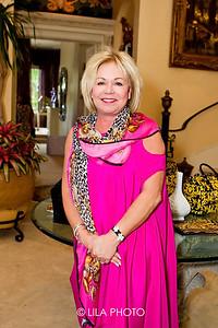 Sue Artz