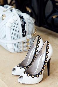 Versace_028