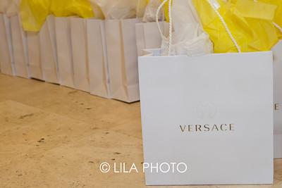 Versace_021