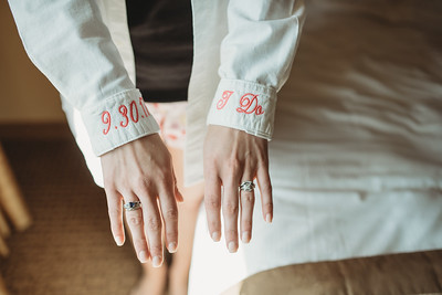 Wed001_Bride-21