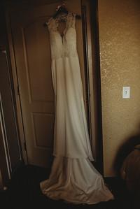 Wed001_Bride-10