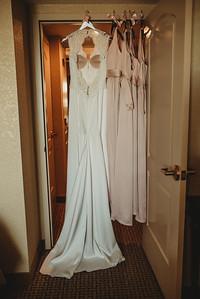 Wed001_Bride-13