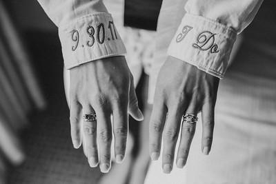 Wed001_Bride-22