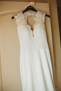 Wed001_Bride-9
