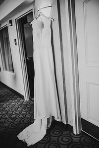 Wed001_Bride-15