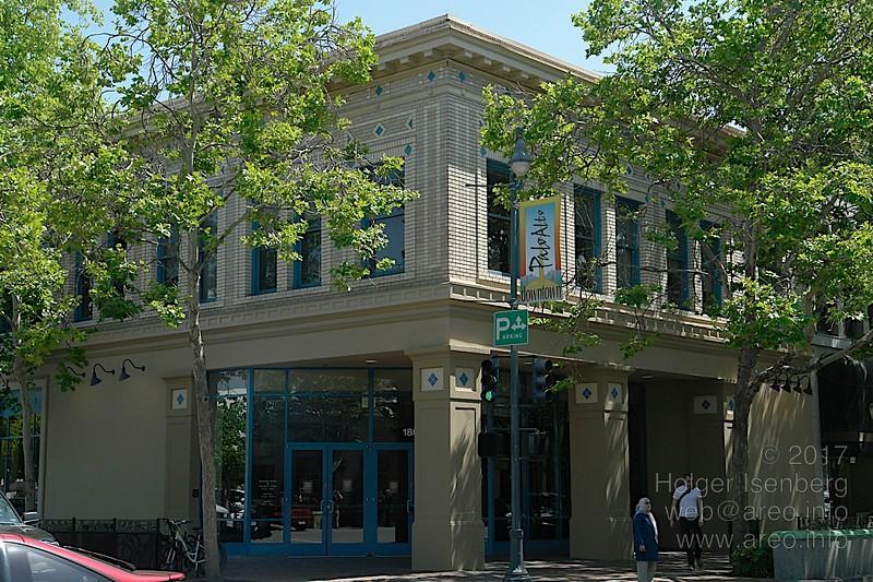 Palo Alto (2)