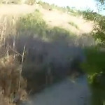 Ishibashi Trail Ride