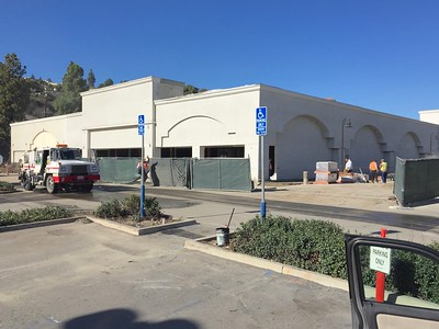 PV Orchard Store due to open in 2017