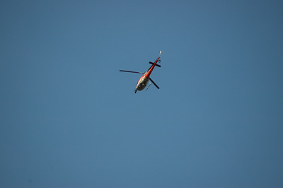 News Copter