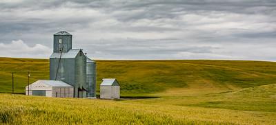 Prairie Guardians