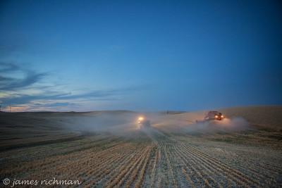 August 28 (Crow Harvest) 415-Edit