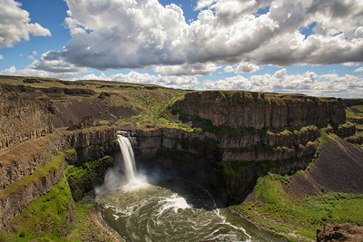 May 9 (Palouse Falls & Walla Walla) 043-Edit