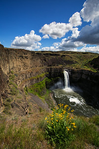 May 9 (Palouse Falls & Walla Walla) 034-Edit