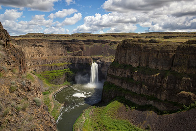 May 9 (Palouse Falls & Walla Walla) 005-Edit