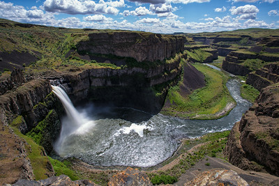 May 9 (Palouse Falls & Walla Walla) 074-Edit