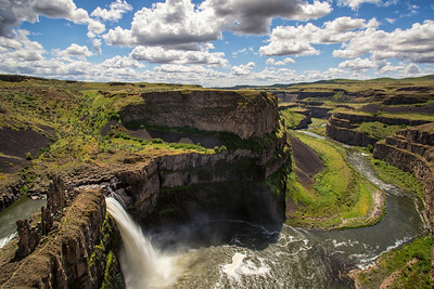 May 9 (Palouse Falls & Walla Walla) 061-Edit
