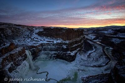 January 5 (Palouse Falls) 079-Edit