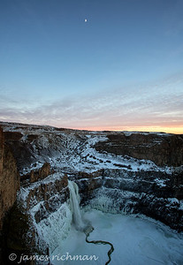 January 5 (Palouse Falls) 062-Edit