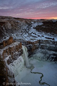 January 5 (Palouse Falls) 088-Edit-2