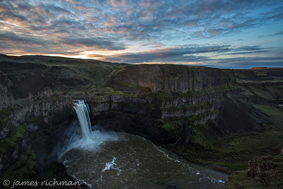 April 4-5 (Palouse Falls) 399-Edit