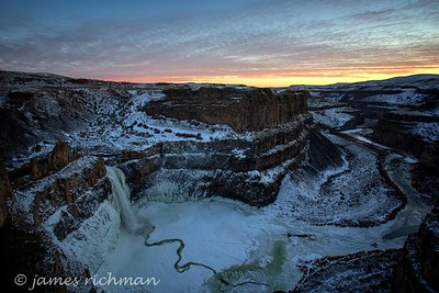 January 5 (Palouse Falls) 065-Edit
