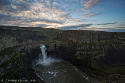 April 4-5 (Palouse Falls) 417-Edit