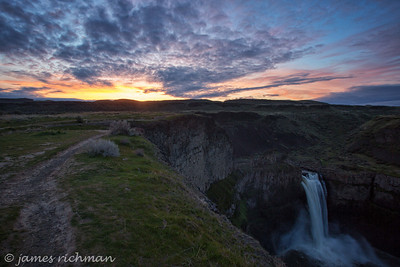 April 4-5 (Palouse Falls) 381-Edit
