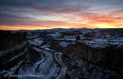 January 5 (Palouse Falls) 098-Edit