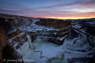 January 5 (Palouse Falls) 092-Edit