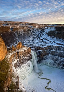 January 5 (Palouse Falls) 024-Edit