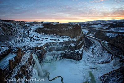 January 5 (Palouse Falls) 058-Edit-2