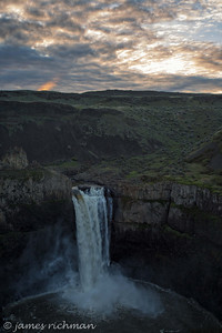 April 4-5 (Palouse Falls) 432-Edit