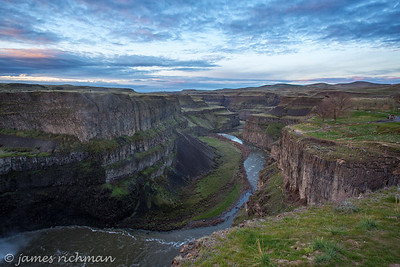 April 4-5 (Palouse Falls) 388-Edit