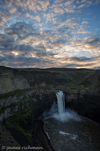 April 4-5 (Palouse Falls) 426-Edit