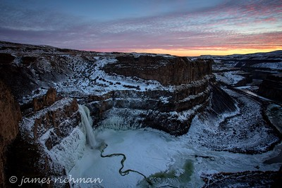 January 5 (Palouse Falls) 093-Edit