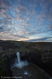April 4-5 (Palouse Falls) 415-Edit
